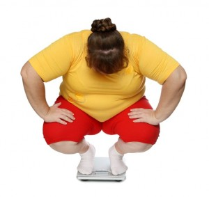 The Obesity Paradox Revisited