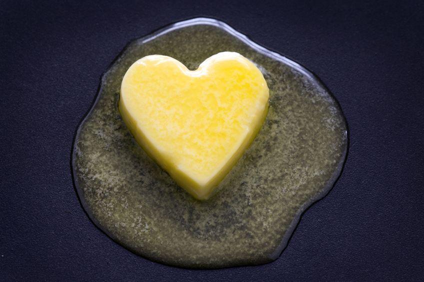 A popularidade das dietas LCHF vai disparar uma nova epidemia de doença cardíaca ?